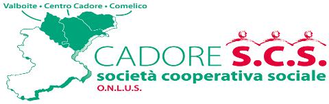 Cadore S.C.S.