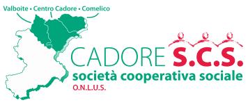Cadore Scs