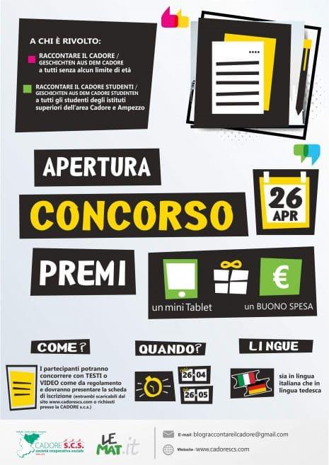 CONCORSO_RETRO