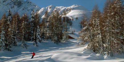 Altopiano di Razzo: un paradiso da scoprire!