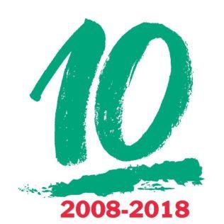 Dieci anni di Impresa Sociale in Montagna